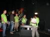 igra-ankara-2008-1
