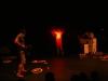 igra-ankara-2008-53