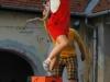 igra-osijek-2007-24