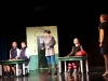Roald Dahl / Oliver Frljić: Matilda