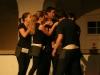 mmp-nasilje-scena-amadeo-04072011-4