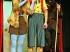 Pinokio, plesno-igrana predstava
