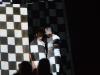 poljubit cu je uskoro mozda 2014 (5)