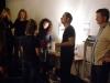 radionica - druženje s glumcima