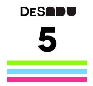 desadu5