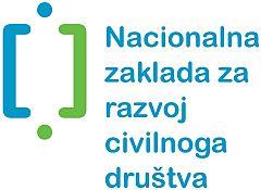 zaklada.civilnodrustvo.hr