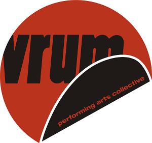 vrum logo