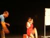 igra-ankara-2008-30
