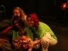 igra-ankara-2008-4