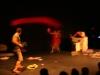 igra-ankara-2008-52