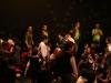 igra-ankara-2008-61