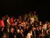 igra-ankara-2008-64