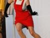 igra-osijek-2007-27