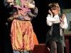 G. Rossini/Z. Niessner: Mačak u čizmama