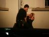 mmp-nasilje-scena-amadeo-04072011-3